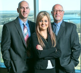 Millner Wealth Management_Investments_Firm_Company_Financial Advisors_Bismarck North Dakota